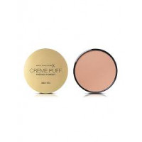 Crème Puff Refill Compact Powder - 75 Golden