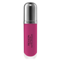 Matte Lipcolor Ultra Hd - 665 Intensity
