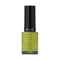 Colorstay Gel Envy Nail Enamel - 220 In The Money