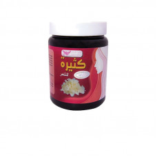 Kathira Red - For Colored Hair Care - 500 gm