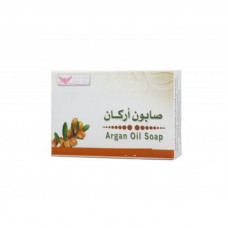 Argan Soap  - 100 gm