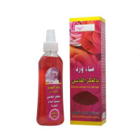 Rose Water With Aker El Fassi - 200 ml
