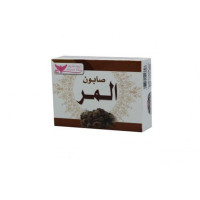Myrrh Soap  - 100 gm