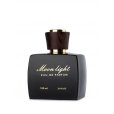 Moon Light Perfume For Women - 100 ml