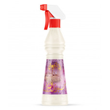 Lady Orintal Air Freshener - 500 ml