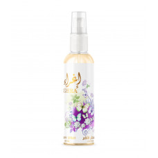Eghra Body Spray For Women - 125 ml