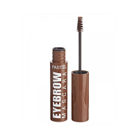 Light Brown Eyebrow Mascara - 22
