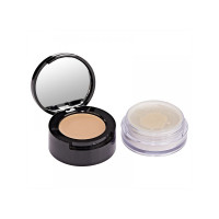 Magic Touch Cover Stick & Highlighter - 2