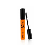 Dramatic Look Mascara 5X Volume - 01
