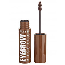 Brown Eyebrow Mascara - 23