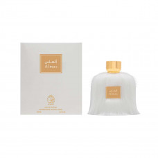 Almas Perfume For Women - 100 ml