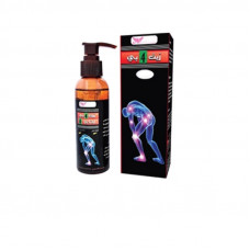 Massage 4 Be Oil - 125 ml
