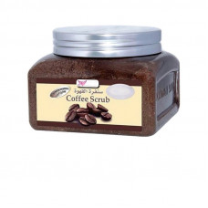 Coffee Scrub - 250 gm