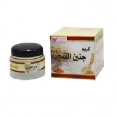 Wheat germ Cream - 50 gm