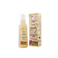 Rose Water with Frankincense - 200 ml