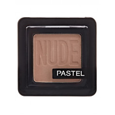Nude Single Eyeshadow Dark Tip - 76