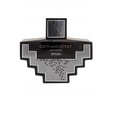 Afnan Ornament Eau de Perfume for Men - 100 ml