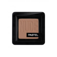 Nude Single Eyeshadow Chocolate - 75