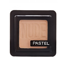 Nude Single Eyeshadow Fange - 73
