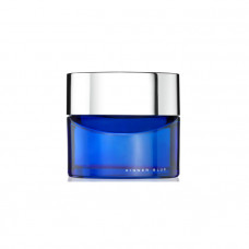 Blue Eau De Toilette for Men - 125 ml