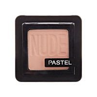Nude Single Eyeshadow Cashmere - 74