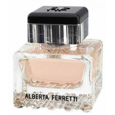 Alberta Ferretti Eau de Perfume for Women - 75 ml