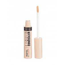 Profashion Liquid Concealer Peach - 103
