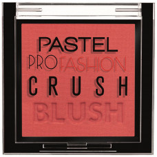 Profashion Crush Blush - 304