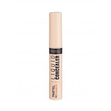 Profashion Liquid Concealer Tan - 104