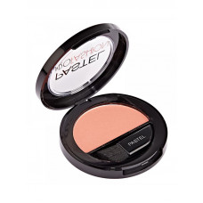 Profashion Blush-On - 135