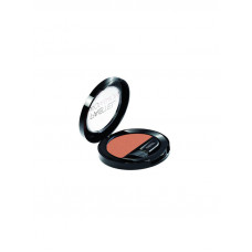 Profashion Blush-On - 120