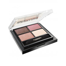 Profashion Eyeshadow Quad - 202