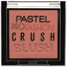 Profashion Crush Blush - 306
