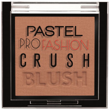Profashion Crush Blush - 307