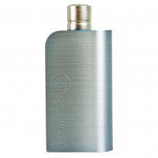 18 Eau De Toilette For Men - 100 ml