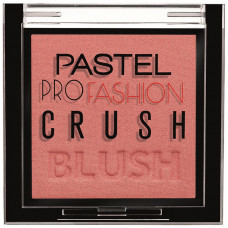 Profashion Crush Blush - 301