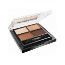 Profashion Eyeshadow Quad - 204