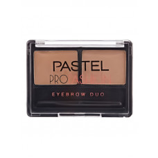Profashion Eyebrow Wax Duo - 01