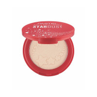 Profashion Stardust Highlighter - 320