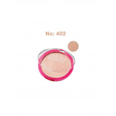 Show By Face Powder - 402