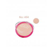 Show By Face Powder - 404
