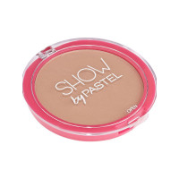 Show By Face Powder - 405