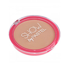Show By Face Powder - 401