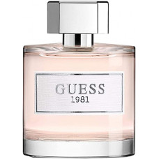 1981 Eau De Toilette For Men - 100 ml