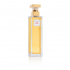 5Th Avenue Eau De Perfume For Woman - 125 ml