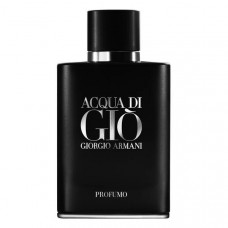 Acqua Di Gio Profumo Eau De Toilette For Men - 75 ml