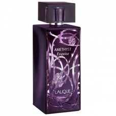 Amethyst Exquise Eau De Perfume For Women - 100 ml