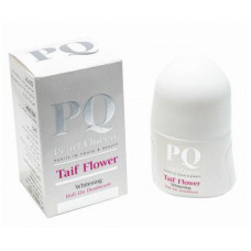 Roll On Whitening Taif Flower Deodorant