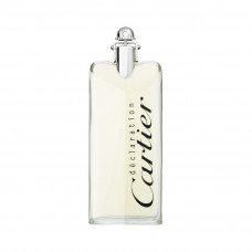 Declaration EDT 100 ml