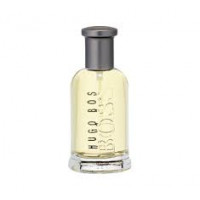 Bottled EDT - 50 ml